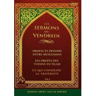 CONFERENCES DE MECCA VOL4